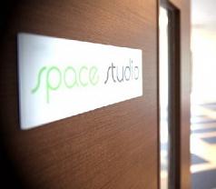Space & Light Studios Pte Ltd Photos