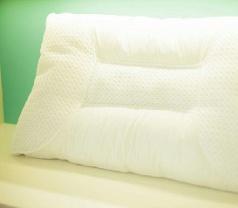 Alen Home Textile (S) Pte Ltd Photos