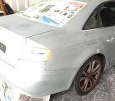 Kok Wang Car Grooming Photos
