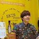 Skin Food (Ang Mo Kio (AMK) Hub)