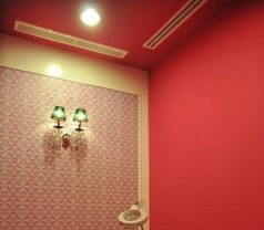 Honey Pot Pte Ltd Photos