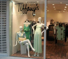 Shopping At Tiffany's Pte Ltd Photos