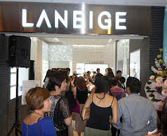 Laneige Photos
