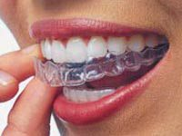 Westfield Dental Surgery Pte. Ltd. Photos
