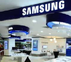 Samsung Asia Pte Ltd Photos