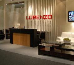 Lorenzo International Limited Photos