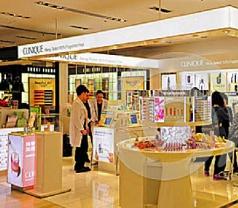 Clinique Singapore Photos