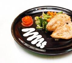 Al Afrose Restaurant Pte Ltd Photos