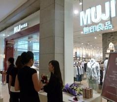 Muji Photos