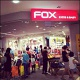 FOX Kids & Baby (Changi City Point)