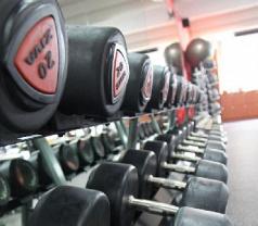 Gymm Boxx Photos