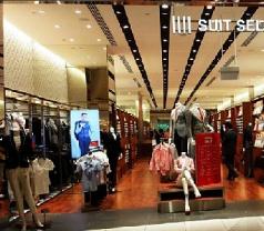 Suit Select Photos