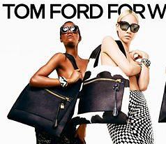 Tom Ford  Photos