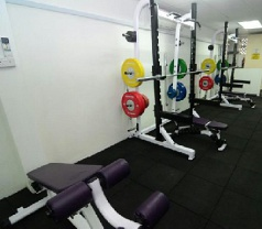 Genesis Performance Center Pte Ltd Photos