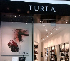 FURLA Photos