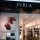 FURLA (The Centrepoint)
