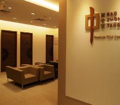 Bao Zhong Tang TCM Pte Ltd Photos