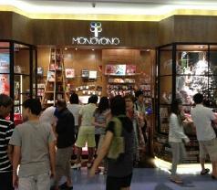 MONO YONO Gifts & Lifestyle  Photos