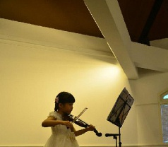 The Music Suite Pte Ltd Photos