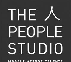 The People Studio Photos