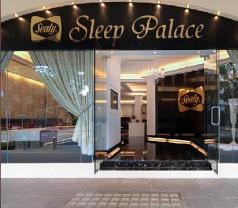 Sealy Sleep Boutique Photos