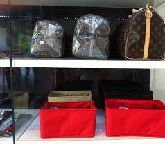Bag Shoe Cleaning Sanctuary Pte Ltd Photos