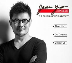 Jean Yip Academy Photos