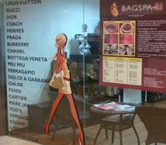 Bag Spa Pte Ltd Photos