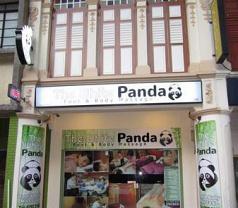 The White Panda Foot & Body Massage Photos