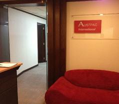 Austpac International Pte Ltd Photos