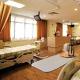 Medical Surgery 4 bedder @ Mt Alvernia Hospital