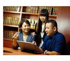 Insolvency & Public Trustee's Office Photos