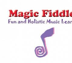 Magic Fiddler Pte Ltd Photos