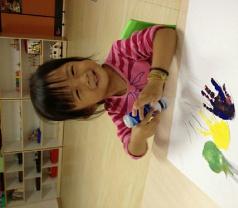 YY Childcare Centre  Photos