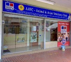 Aavc - Animal & Avian Veterinary Clinic Photos