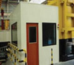 Tgw Construction Pte Ltd Photos