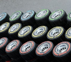Pirelli Tyre (Europe) Sa Photos