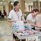 Ang Mo Kio - Thye Hua Kwan Hospital Ltd (Ang Mo Kio - Thye Hua Kwan Hospital)