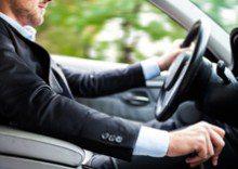 Drive Home Valet Photos