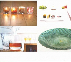 Roger Hague Associates (S) Pte Ltd Photos