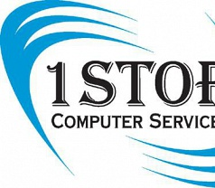 1stop Computer & Networking Services Photos