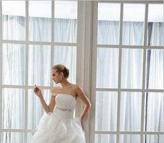La Vita Brides Photos