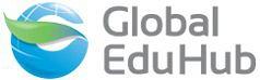 Global EduHub Pte Ltd  Photos