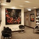 Prive Clinic (One Raffles Place)