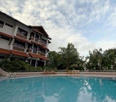 Costa Sands Resort Pasir Ris Photos