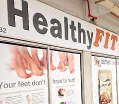 Healthyfit Pte Ltd Photos