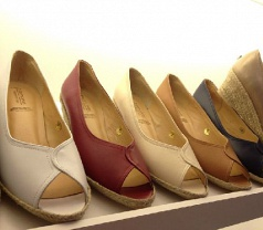 Interpax Shoes Enterprises Photos