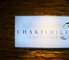 Charismile Pte Ltd Photos