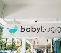Baby Buggy Photos