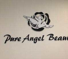 Pure Angel Pte Ltd Photos